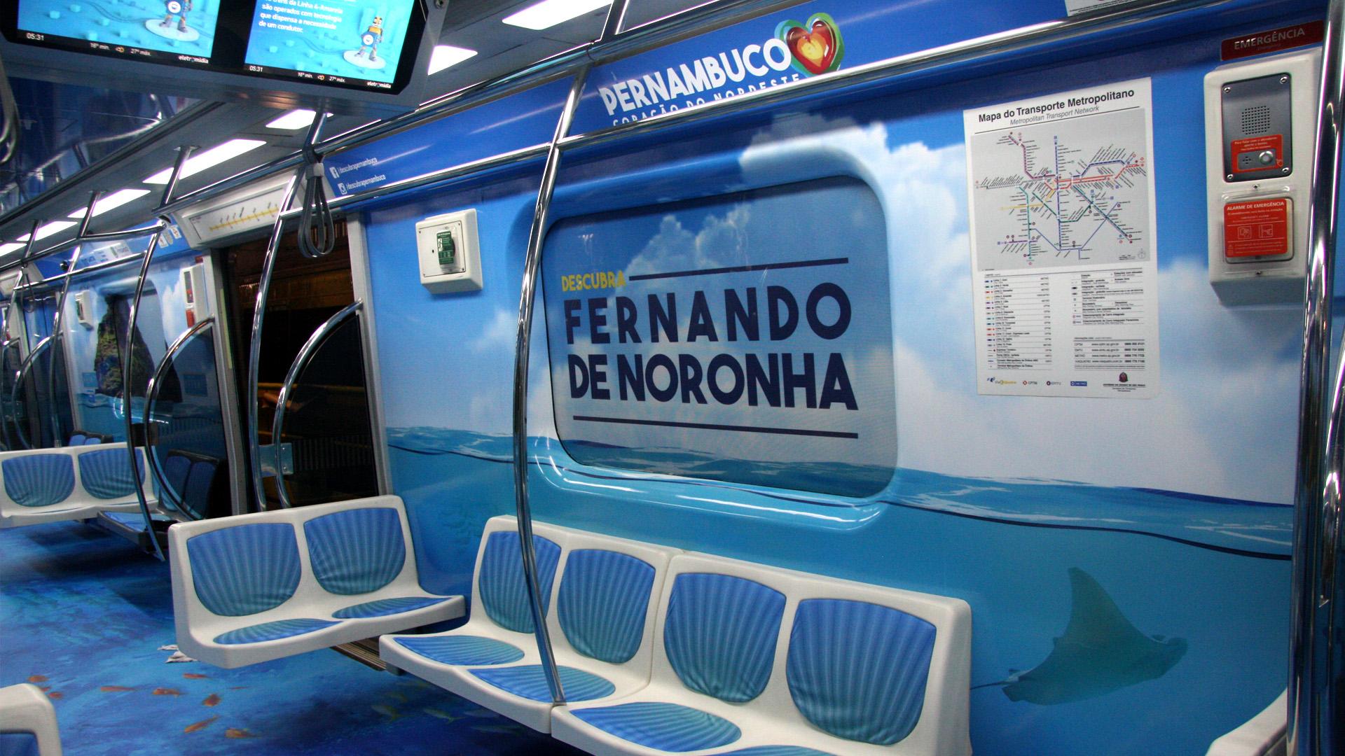 ON_Site_Pernambuco2